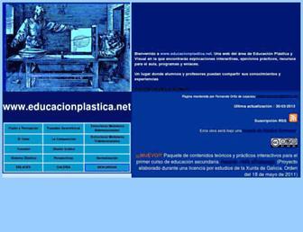 F4fe4bb63c50e04a02d6d2aeabdb7d716478ba45.jpg?uri=educacionplastica