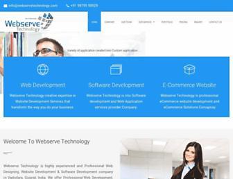 F5014c14c94caa69e30bea623528a1d8154d3b13.jpg?uri=webservetechnology