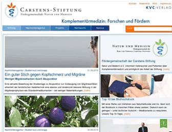F50961bf5c3e2ec8d9f08f8aac64e6742a9ae7c9.jpg?uri=carstens-stiftung