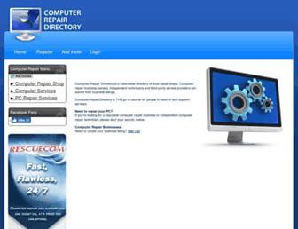F51053707272fb8d9d0fb11e1ea2bef10925441f.jpg?uri=computerrepairdirectory