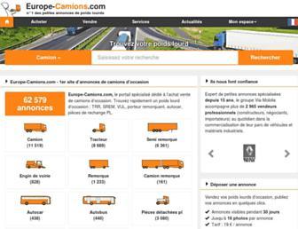 F51a07958b96a06edbe75a071b36ee83db7c7e93.jpg?uri=europe-camions