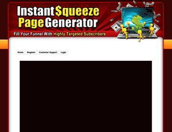 F52297fac71c9598da0a45d3c46fe2846566f30f.jpg?uri=instantsqueezepagegenerator