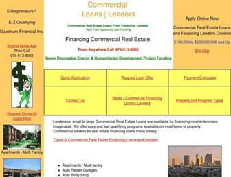 F523993679de6f5c02a68bbf3f574cefd4313175.jpg?uri=commercial-loans-lenders