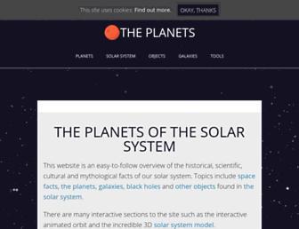 F528c066c4e5602d4cf94a5c208f93ec940a1ccf.jpg?uri=planetsofthesolarsystem