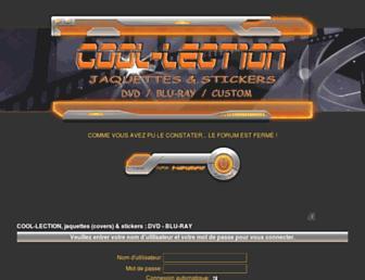 F52ad512794b6d5e6b0258ada529552f7a293609.jpg?uri=cool-lection.forumactif