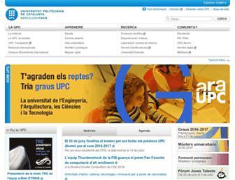F53523b1d72376602594232954acdd8677c91749.jpg?uri=upc