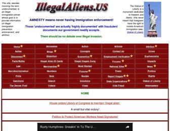 F53768014ce1fe0eb9e337ea9b4c242b8e8aef6d.jpg?uri=illegalaliens