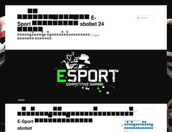 F537c3d3373ec9e3a49f96feb75ab9ace43914e5.jpg?uri=cyberdance