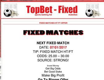 F537e09298116bf685e579e453b44d7f67f5a85c.jpg?uri=topbet-fixed