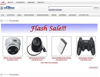 F53bccd876f22f21a3b3d398c64eaaa481e49502.jpg?uri=easyshopping.com