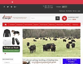 F53dc3a0c81c2754e45b4f93ef36b7c22e349d7f.jpg?uri=livestockconcepts