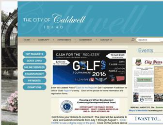 F53ee2a264dcb84f16eae9abf7cc2e749a135e9d.jpg?uri=cityofcaldwell