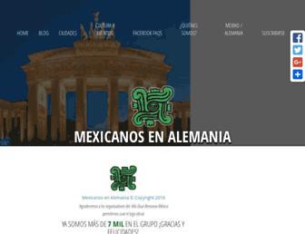 F53fa15a923bd4b10251882b632ed9bc34c1bcd3.jpg?uri=mexicanosenalemania
