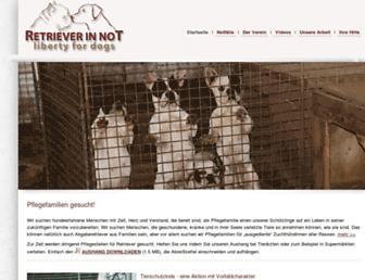 F540fc4205f488bd500d131e6189df1dd4ac439f.jpg?uri=liberty-for-dogs