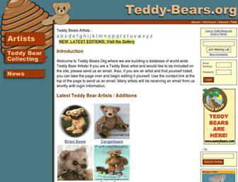 F546f575d1b934a592e1fab5dd0aba82e37f0a4f.jpg?uri=teddy-bears