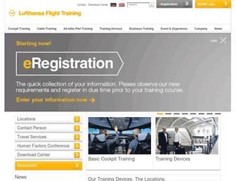 F54ddb6629fb91162e812a82b0d8f701c452af28.jpg?uri=lufthansa-flight-training