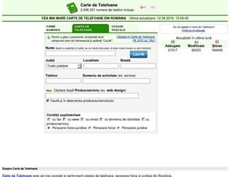 F552712c144b8a0b243ff13148d53df99c8353ec.jpg?uri=carte-telefoane