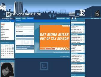 F55491c5bbf64e8a0a985d0c58094f4954222375.jpg?uri=triff-chemnitz