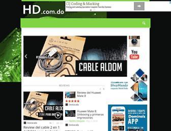 F5592ecaf14eca002691f98909d86e349a80f169.jpg?uri=hd.com