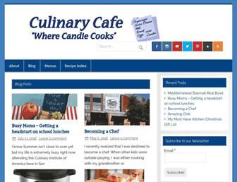 F55cb8752c172904ce54fe1202eed4eb56c25c73.jpg?uri=culinarycafe