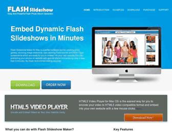 F55cf9ac74c8d739b2c2ec45f21fbcddc538203d.jpg?uri=tc.flash-slideshow-maker