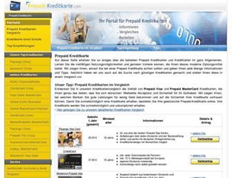 F56156ecb01300bc225a5907cb8b33eebe6109b0.jpg?uri=prepaid-kreditkarte