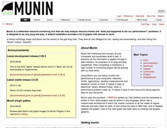 F563550532b2a8ae5ce10c5f00f29480411f510e.jpg?uri=munin-monitoring
