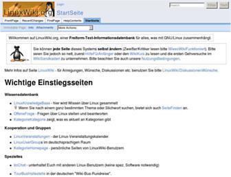 F56d4c1e70915238c38e6ffef45a92da986ed21f.jpg?uri=linuxwiki