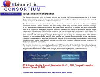 F5706ed47110635fa0c5c1358404ff9c2d1ab1df.jpg?uri=biometrics