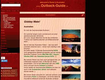 F5717371c61609e7d1ce2e672cd6358e73a8f2d7.jpg?uri=outback-guide