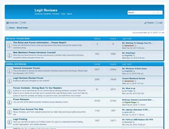 F573373c7738ab4adb63496b95716d5ba93d03a9.jpg?uri=forums.legitreviews