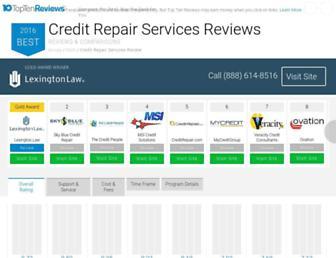 F57443b91584d547cac3cedf4e48188e8ee53925.jpg?uri=credit-repair-services-review.toptenreviews