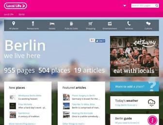 F57894dbf02d9ad6f9eca1f1b6e00e7c31326bf4.jpg?uri=berlin-life