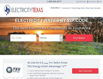 F57b9176f9784d6ad6e44493fe8223296da628a1.jpg?uri=electricitytexas