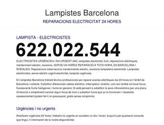 F57f1b846efbd8dc9d6cdde6c84e9331daa43609.jpg?uri=lampistes-barcelona