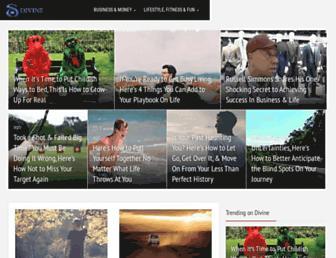 Thumbshot of Danjur.com
