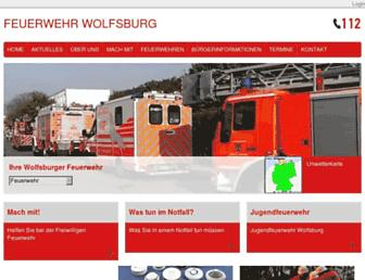 F5813673b4f4185fbc256dcfa70ee38fbb8f1f68.jpg?uri=feuerwehr-wolfsburg