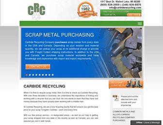 F589a1df15ea9c4a4ea5b47878d2afacec5f92d8.jpg?uri=carbiderecycling