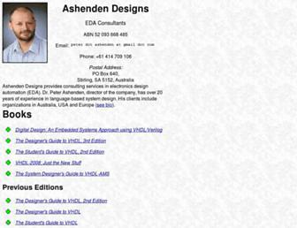 F5900f949bd55061a48ae1380634ac99c47cdc57.jpg?uri=ashenden.com