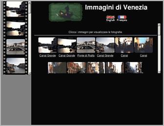 F591f0c85b5bfed61b28d494cec36ae8f0e38fa8.jpg?uri=immagini.di.venezia.free