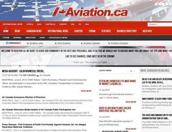 Fullscreen thumbnail of aviation.ca