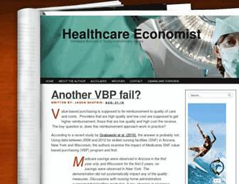 F59a8acc8376bf5e4ef0fedad9d5f01a21cdb559.jpg?uri=healthcare-economist