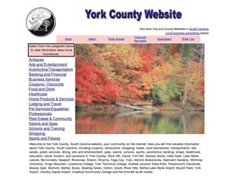 F5a2caa6a23f055a391577f7add11ed01efdfdc5.jpg?uri=york-countywebsite