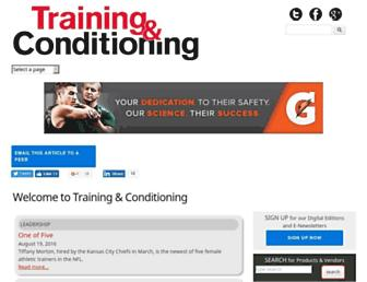 F5a366603583b3910987310d8760802ec1a2d3db.jpg?uri=training-conditioning