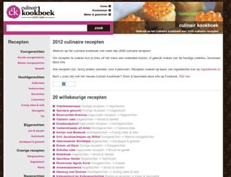 F5a98e38abaeceeb018466f36d06b1830041fe3d.jpg?uri=culinairkookboek