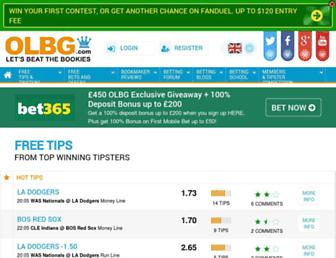 F5afdc79cddb3cf477ede98c36f81614f46c1d92.jpg?uri=online-betting-guide.co