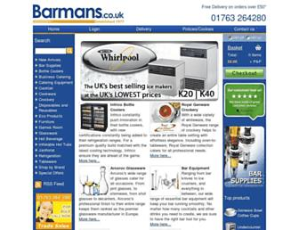 F5b68235af1d99031f5aad8449cfae38e476bed4.jpg?uri=barmans.co