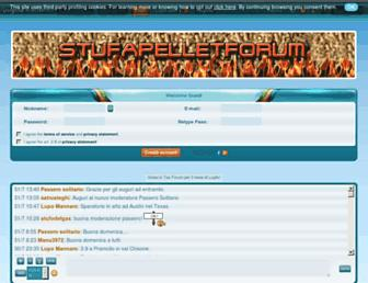 F5c22eb25568f93c637fbe45f819946f220c5927.jpg?uri=stufapellet.forumcommunity
