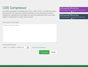 F5d10a330d413c4123c9a947d96fea76f586ad26.jpg?uri=csscompressor