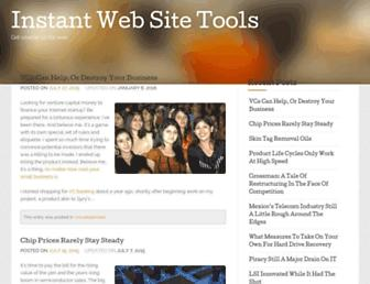 F5d3022ae0094e9cb72da9b1267a27ba94520467.jpg?uri=instant-web-site-tools